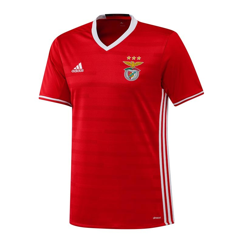 Benfica Trikot