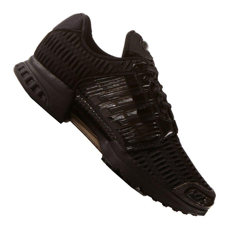 Originals 1 Schwarz adidas Sneaker Clima Cool n8kwOPX0