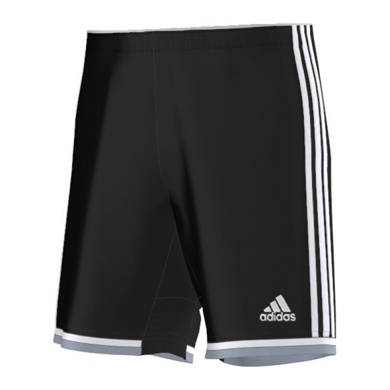adidas condivo 14 short hose kurz erwachsene herren men. Black Bedroom Furniture Sets. Home Design Ideas