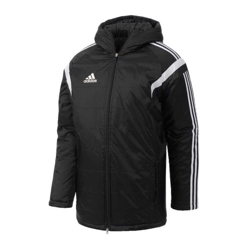 adidas condivo 14 stadionjacke men herren m nner jacke. Black Bedroom Furniture Sets. Home Design Ideas