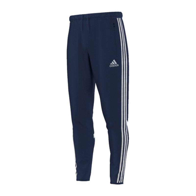 Pin adidas cono 14 training pants us size m on pinterest