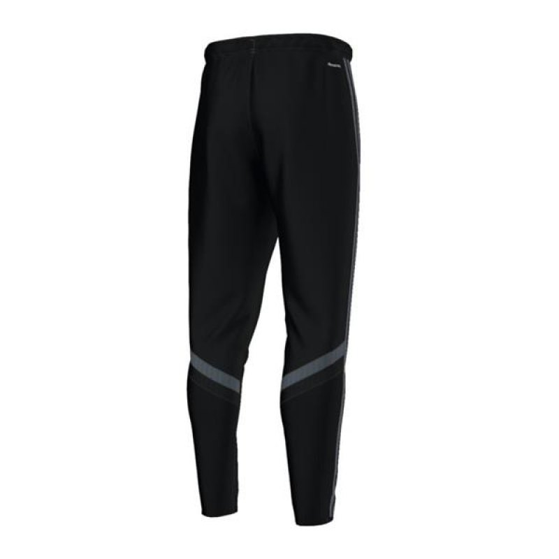 adidas condivo 14 training pant hose schwarz. Black Bedroom Furniture Sets. Home Design Ideas