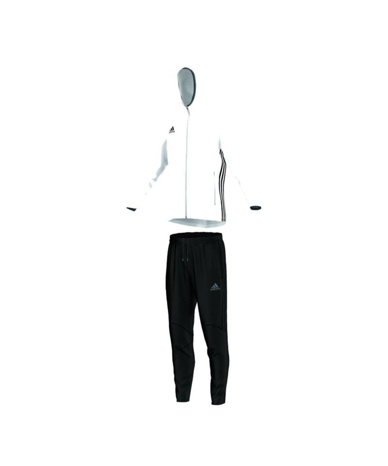 adidas-condivo-16-praesentationsanzug-sportbekleidung-verein-teamwear-jacke- 2869118009