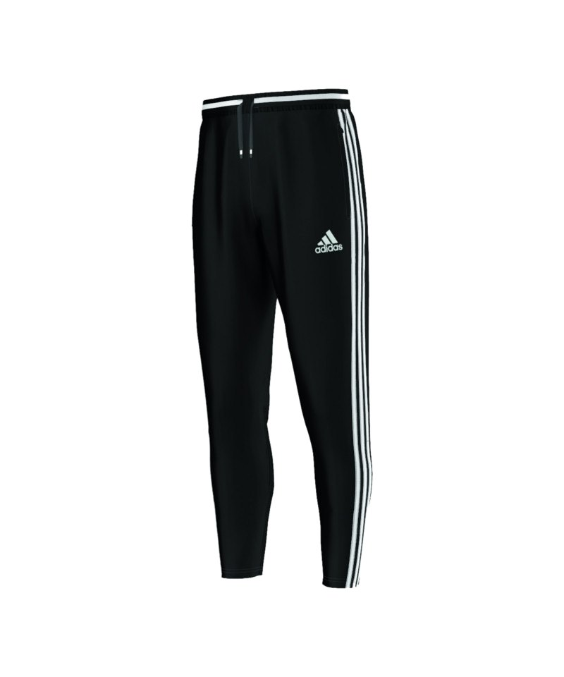 adidas trainingshose sweat. Black Bedroom Furniture Sets. Home Design Ideas