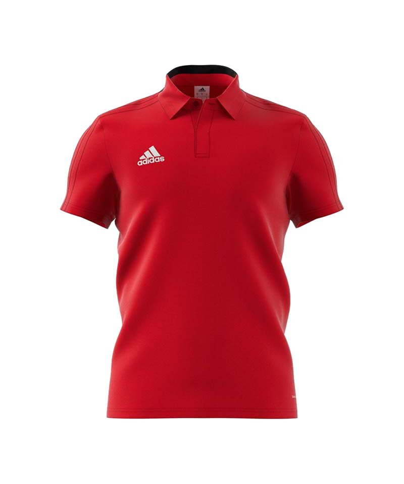 best choice professional sale exquisite style Adidas