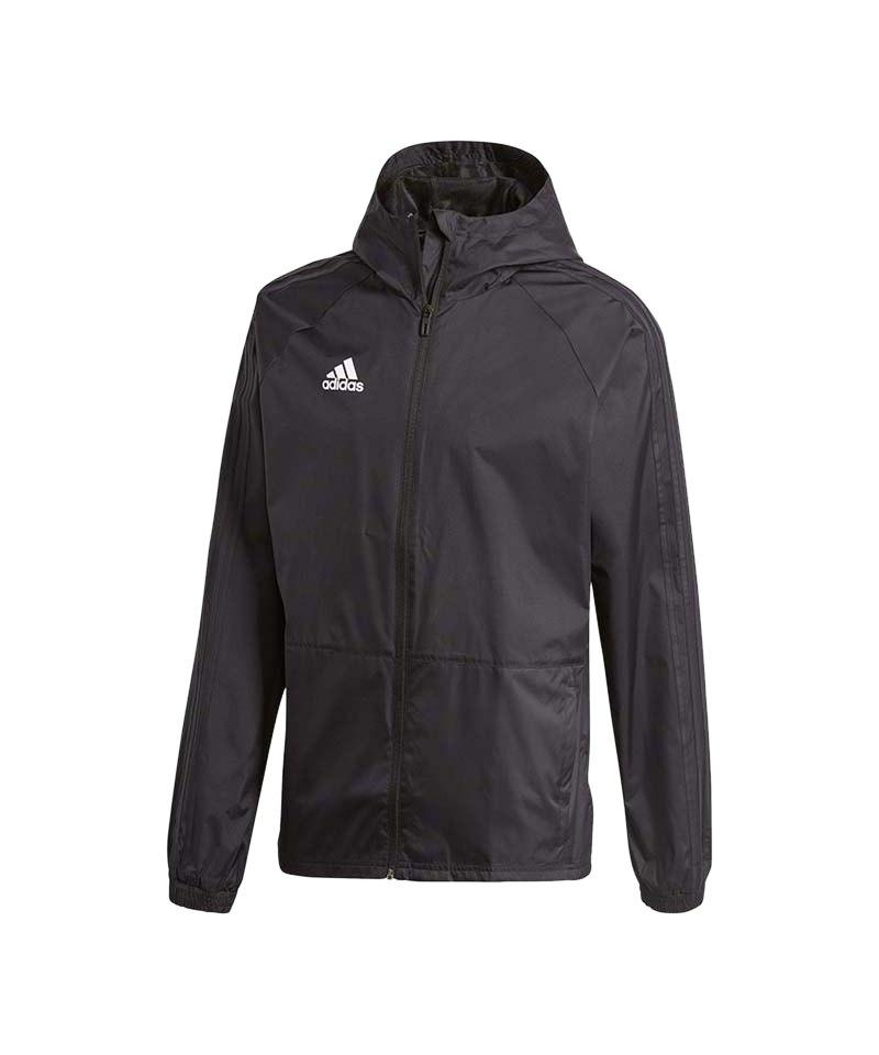 adidas Coachjacke CONDIVO 18