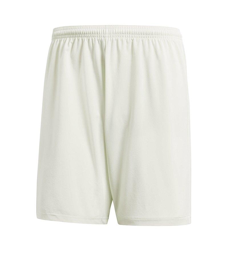 Adidas Condivo 18 Shorts