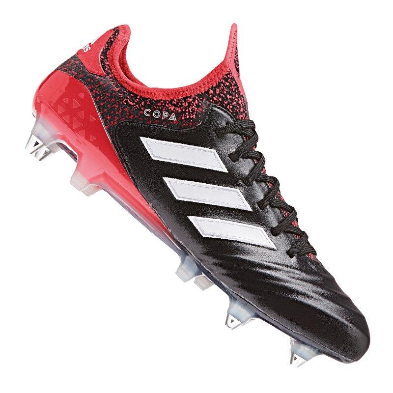 Adidas Stollen Fußballschuhe