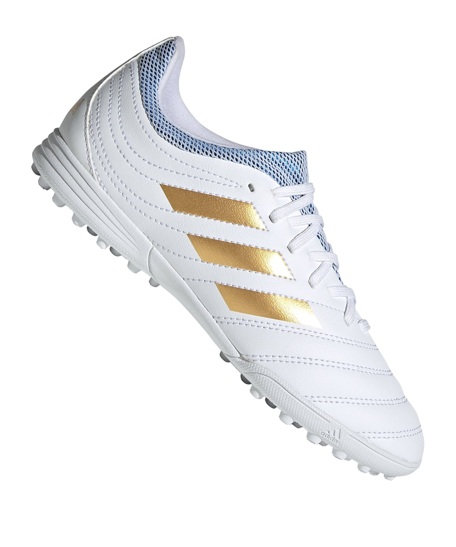 gold adidas weiß tennis schuhe weiß adidas gold schuhe adidas tennis N0vm8nw