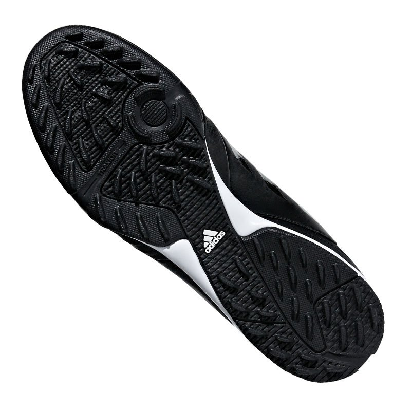 low priced 8de89 d2bd3 ... adidas COPA Tango 18.3 TF Schwarz - schwarz ...