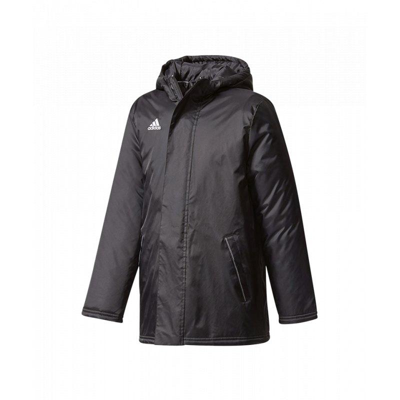 Adidas herren jacke core 15