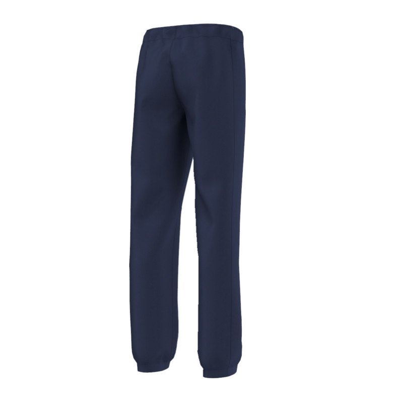 adidas core 15 sweat pant hose blau jogginghose hose. Black Bedroom Furniture Sets. Home Design Ideas