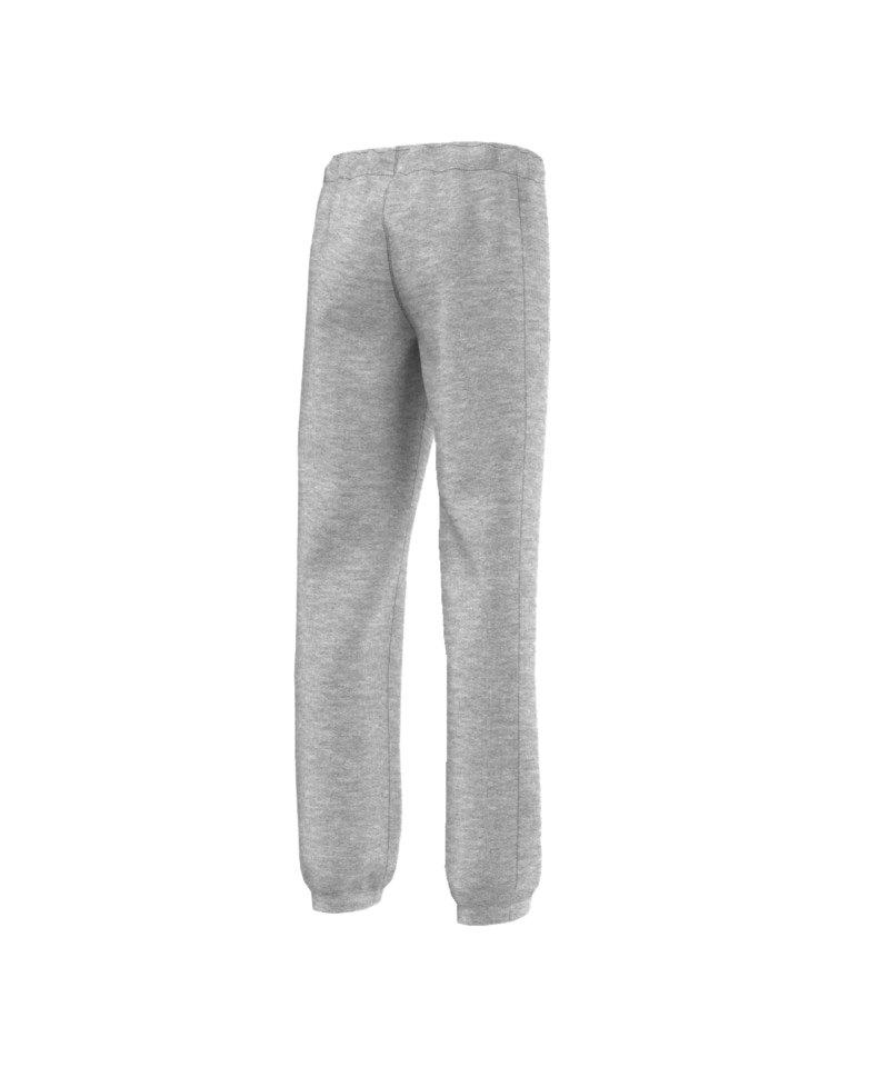 Sweat GrauJogginghose Hose Core Adidas 15 Lang Pant PiuOXZk