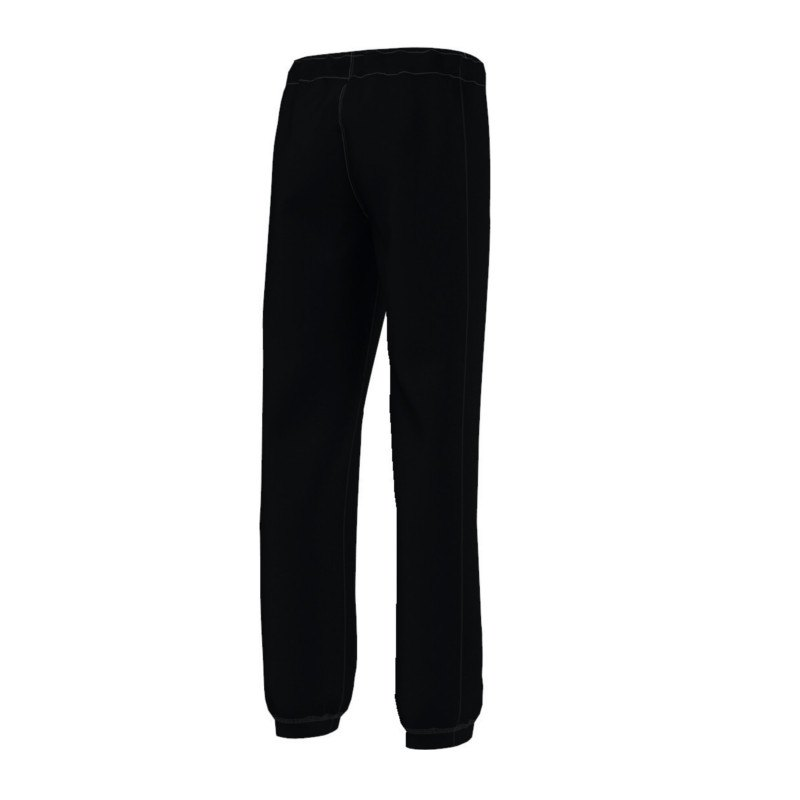 adidas core 15 sweat pant hose schwarz jogginghose. Black Bedroom Furniture Sets. Home Design Ideas
