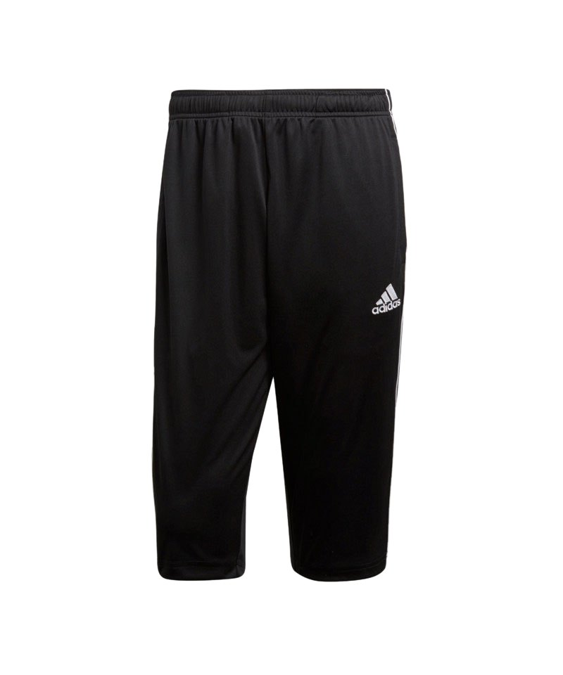 adidas Core 18 Trainingshose bestellen | Training Pant | eng