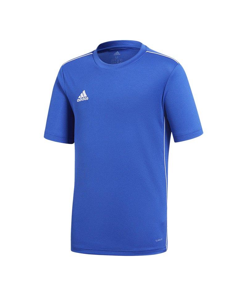 adidas Performance Trainingsshirt Core 15 kaufen Sport