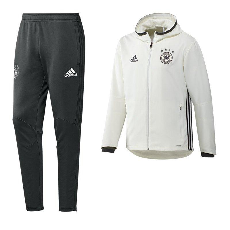 Adidas Trainingsjacke Herren eBay Kleinanzeigen