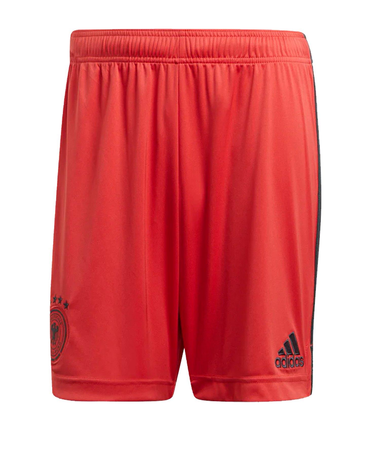 Adidas,Nike Kleidung Shop : Herren Shorts Adidas Dfb