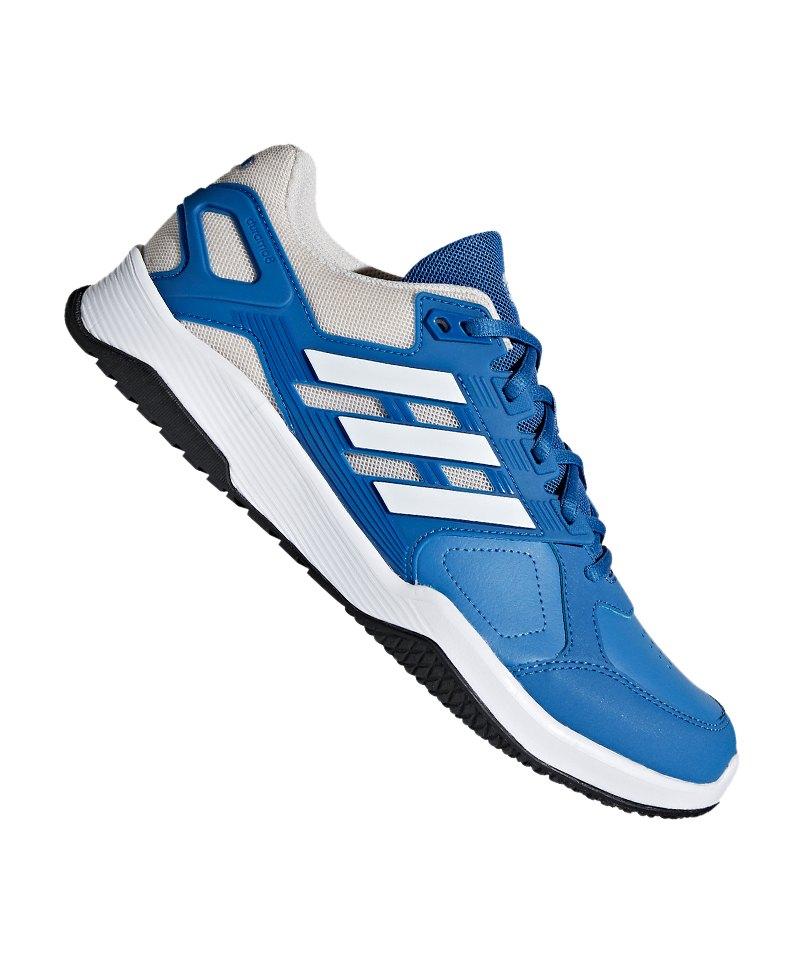 joggen joggen adidas adidas neutral schuh neutral schuh adidas wN0mn8