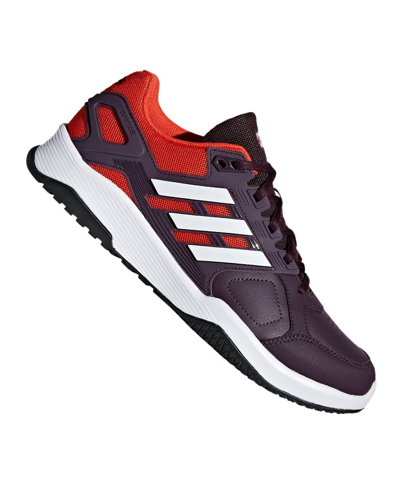 adidas weiß schuhe, Herren Laufsport adidas Trainingshose