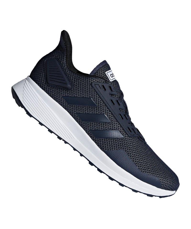 Separation Shoes 1b0e3 Schuh Adidas 3f9d1 Duramo 9 gYb7f6yv