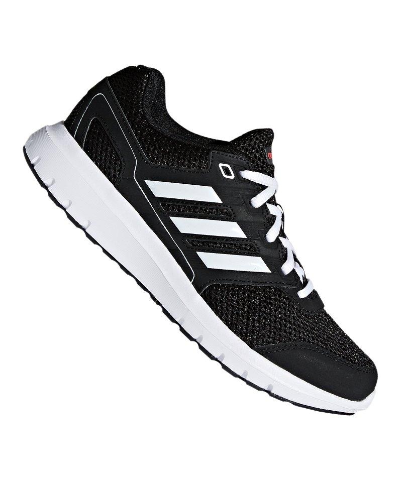 adidas Duramo Lite 2.0 Running Damen Schwarz
