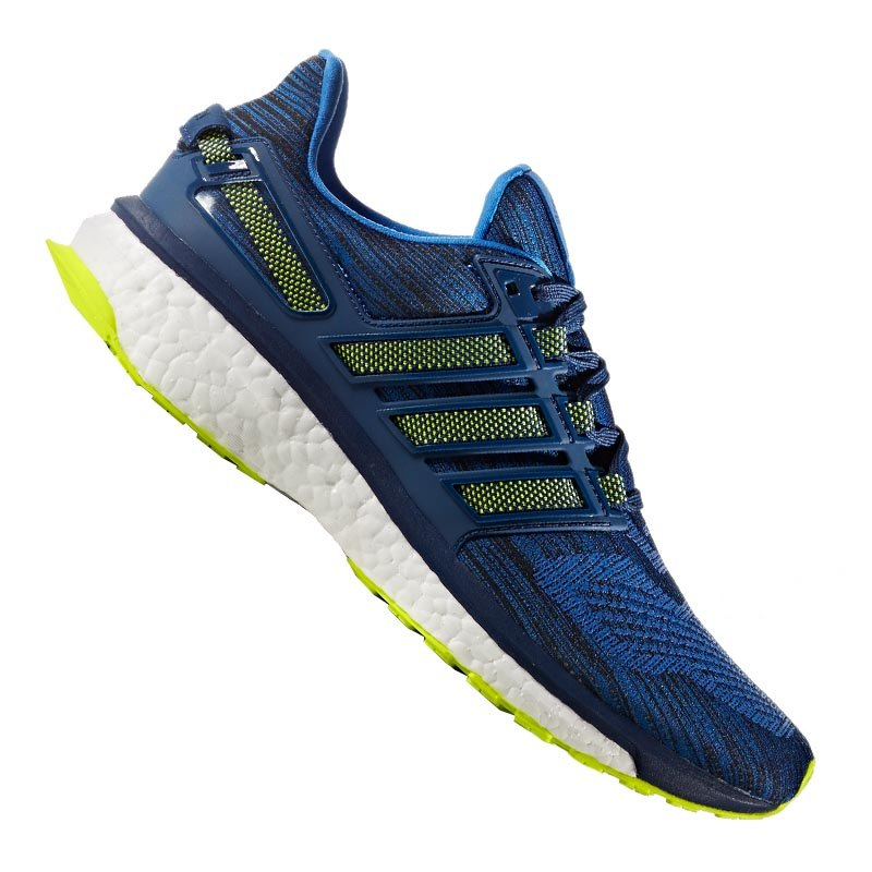 adidas adidas Energy Cloud Running Trainers Junior Sports Direct