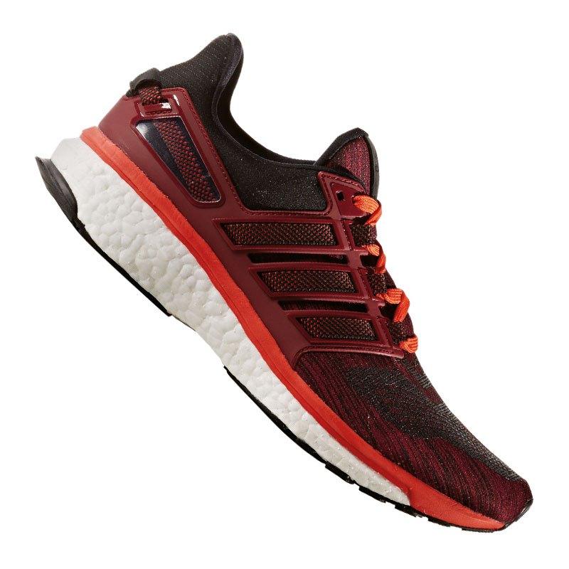 adidas schuhe schwarz rot gold