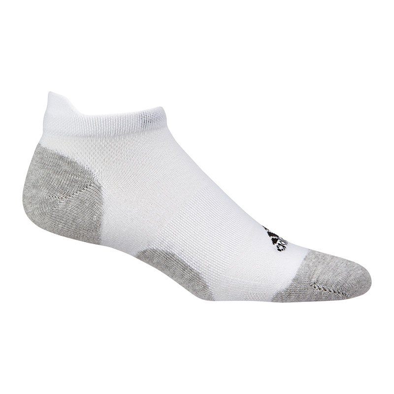 adidas energy socks socken running weiss socken socks herren m nner men. Black Bedroom Furniture Sets. Home Design Ideas