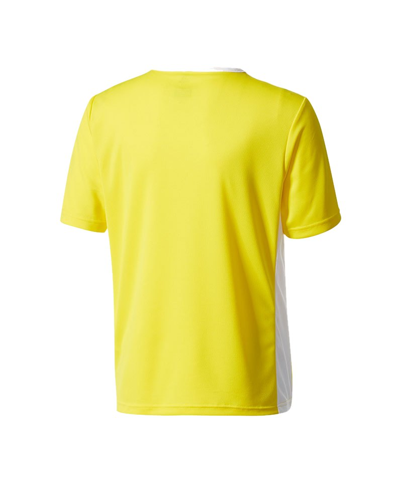 Baseball & Softball Ncaa Arizona Sun Devils T-shirt Gelbe Kurzärmelig Herren Repeat Logo Crew
