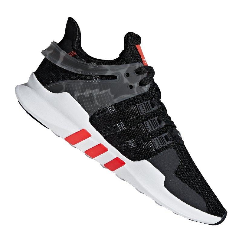 competitive price 6eb73 a76f1 ... schuhe 4675d 73fef get adidas eqt support adv sneaker schwarz weiss  rot schwarz b67d3 a22db