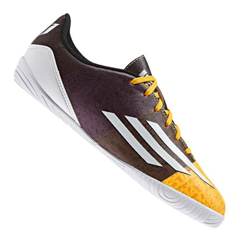 adidas f10 messi fu ballschuhe pictures to pin on pinterest. Black Bedroom Furniture Sets. Home Design Ideas