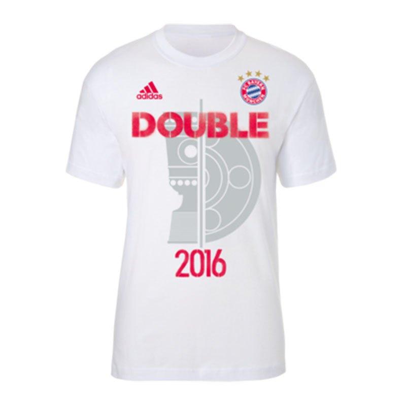 best sneakers e3591 b4db9 T Shirt Selbst Bedrucken Zu Hause: Fc Bayern T blouse Damen