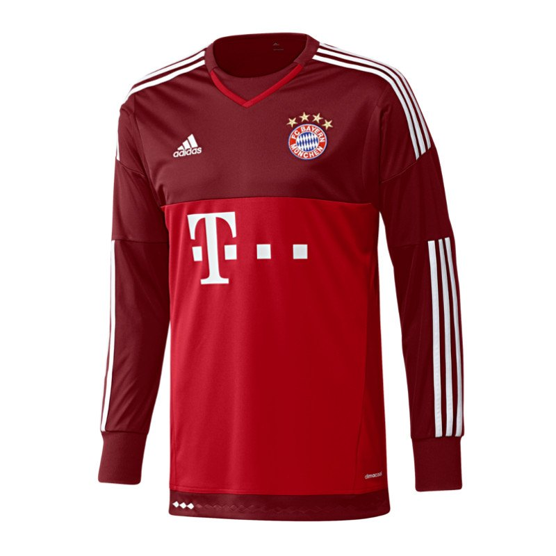 adidas fc bayern m nchen tw trikot away 2015 2016. Black Bedroom Furniture Sets. Home Design Ideas