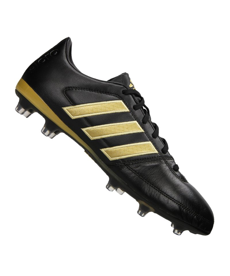 low priced official site available Adidas