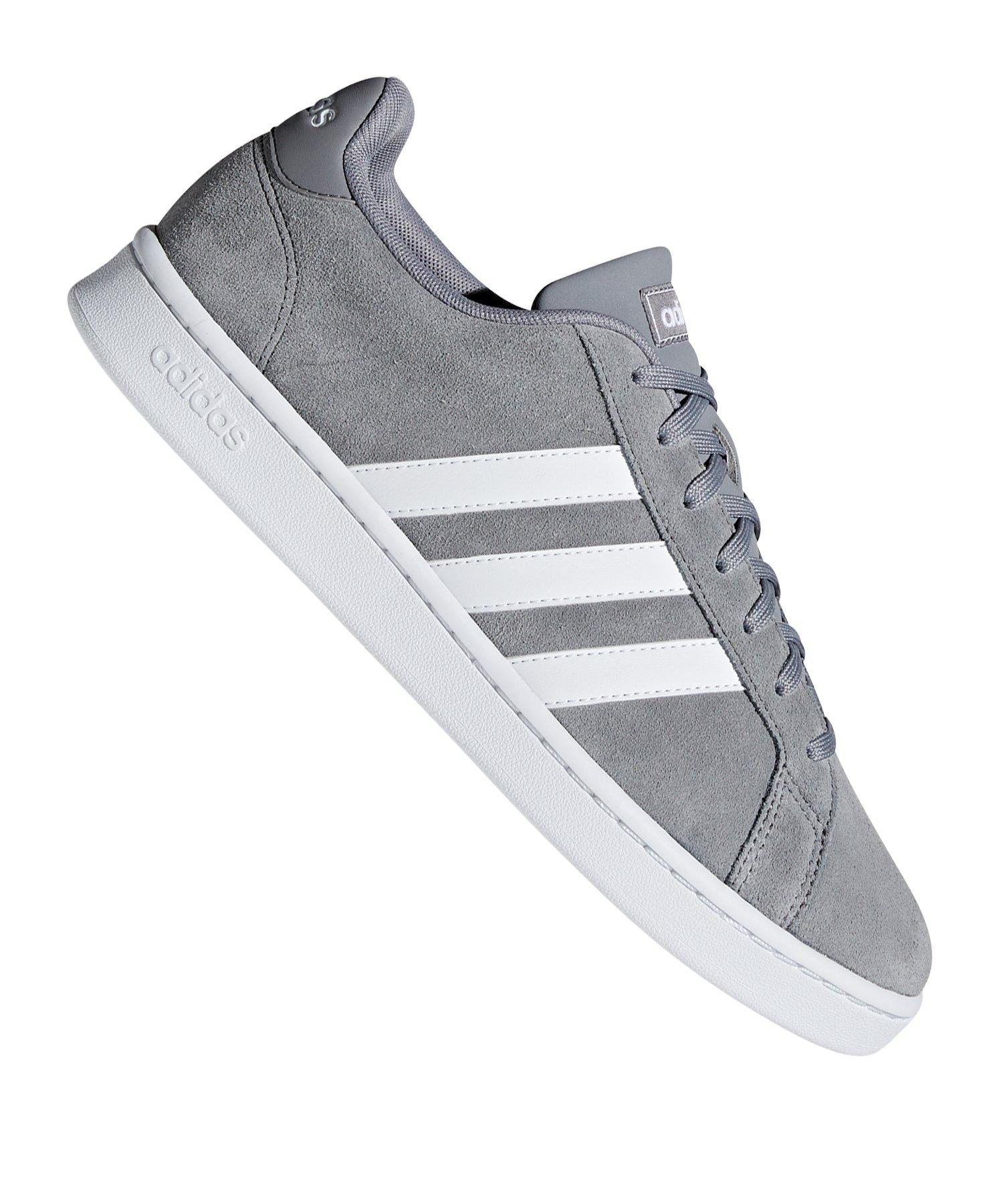 modiche sneaker adidas und nike herren