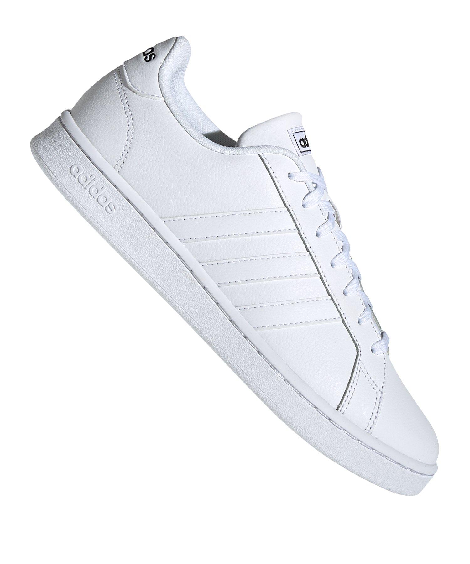 adidas schuhe adidas court grand schuhe court grand wOZnPX80kN