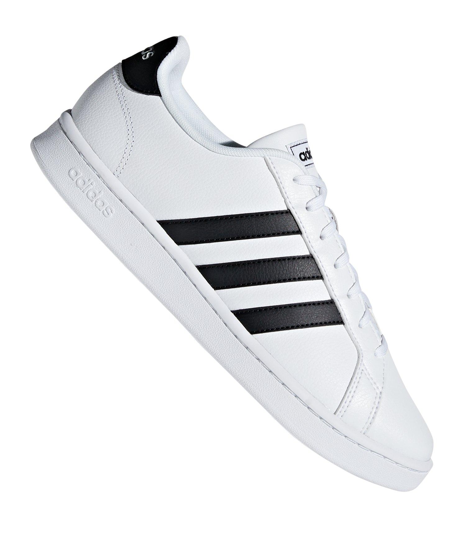 adidas sneaker, WeißSchwarz Adidas Schuhe,adidas