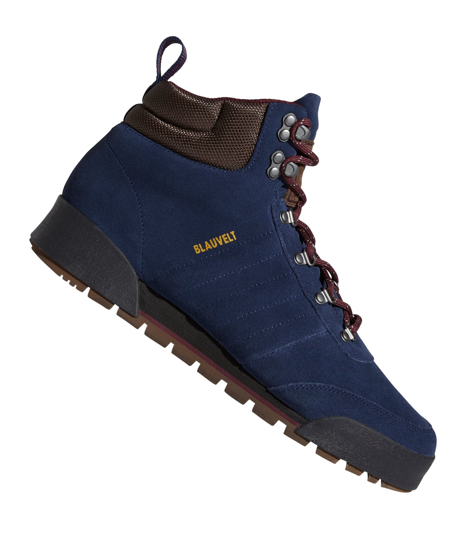 herren adidas schuhe blau schuhe schwarz adidas blau herren herren adidas schwarz schuhe f6by7g