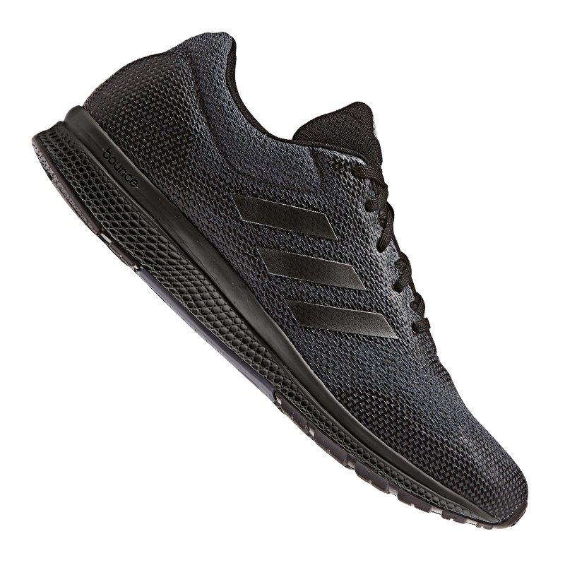 jual sepatu bola adidas f50 adizero original lucasflory photo graphy. Black Bedroom Furniture Sets. Home Design Ideas