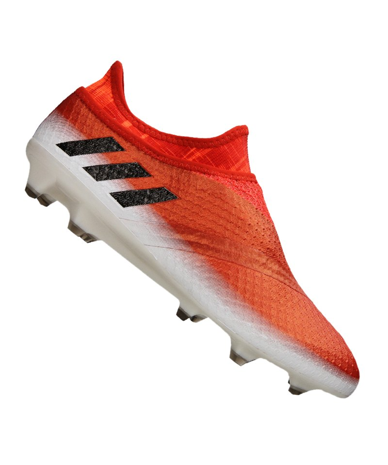 Schuhe 95058 Adidas Rot Authentic 370d1 Alle eYW9bED2HI