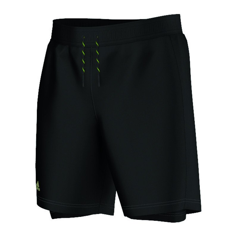 adidas messi training short ct hose kurz schwarz. Black Bedroom Furniture Sets. Home Design Ideas