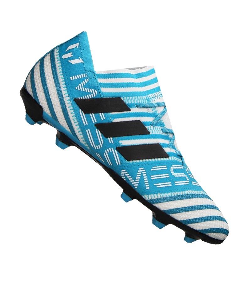 adidas f50i, Herren Adidas Jeremy Scott 3 Tongue Zebra