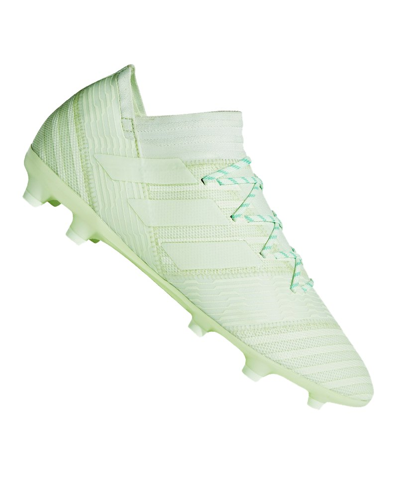 adidas und pw schuhe grüne herren weiß F5l1K3JcuT