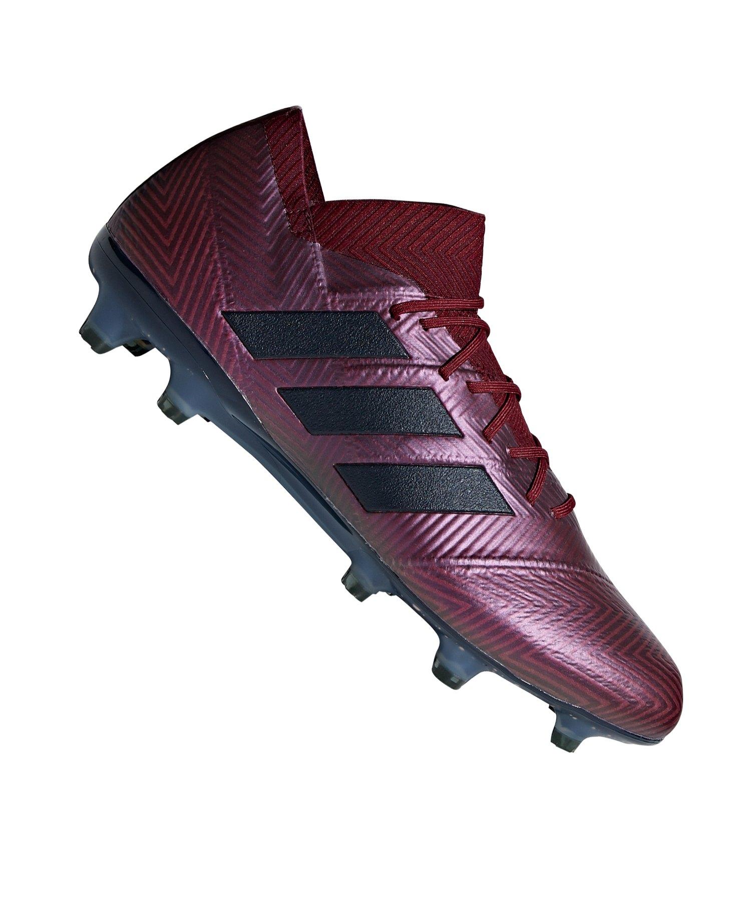 Adidas Fußballschuhe wieder zu haben