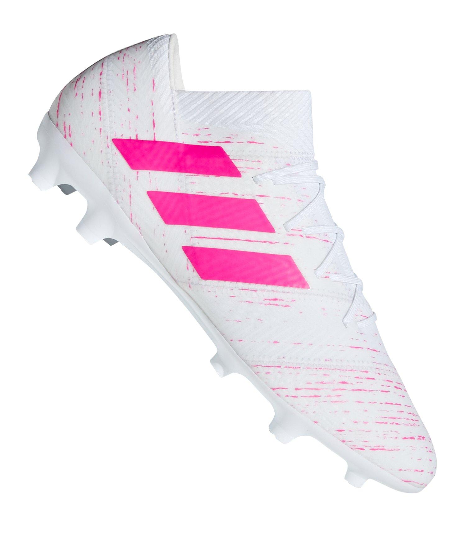 rosa fußballschuhe adidas