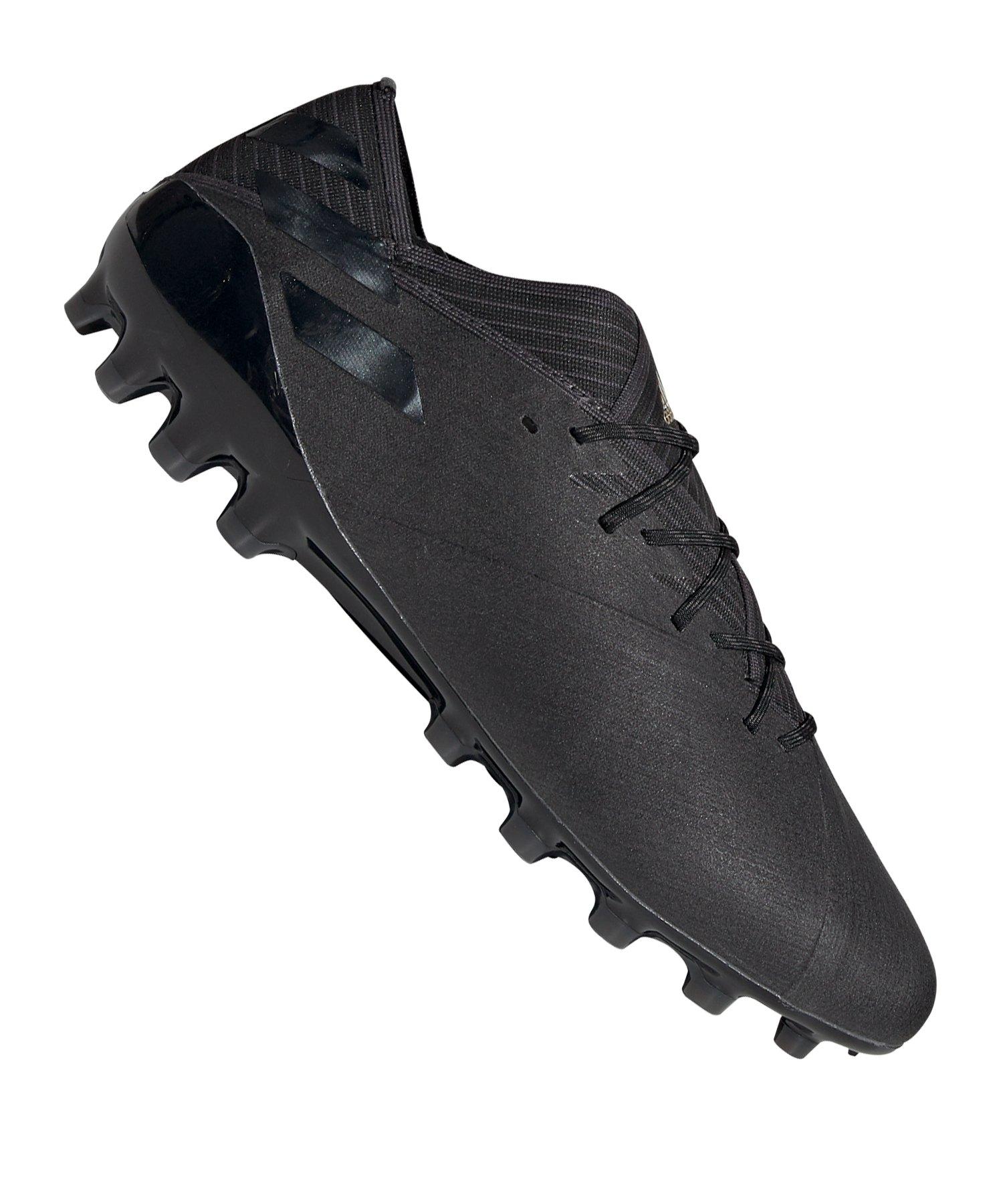 Angemessener Preis Herren Nike Air Force 1 '07 LV8 'Camo