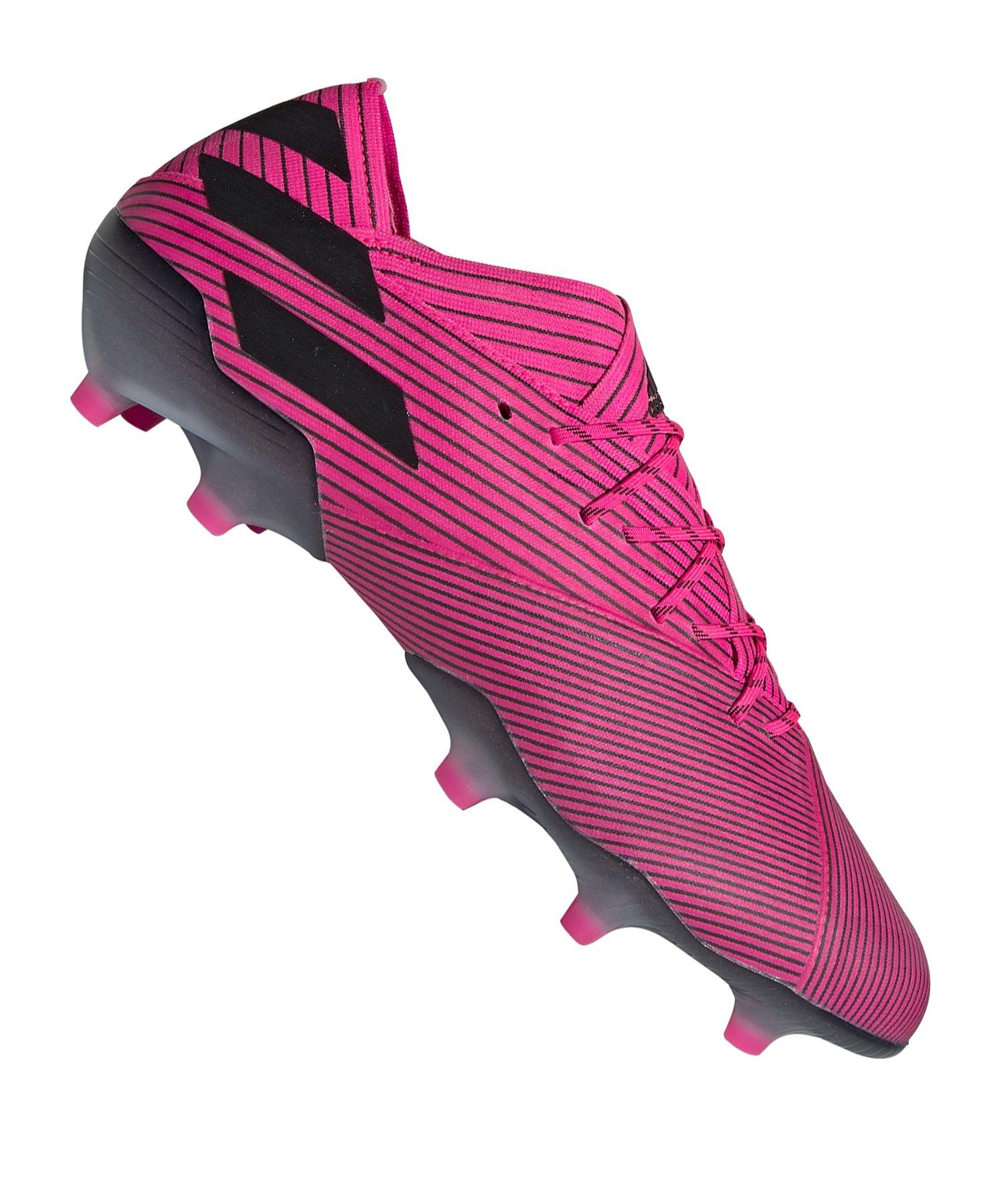 rosa adidas schuhe fußball