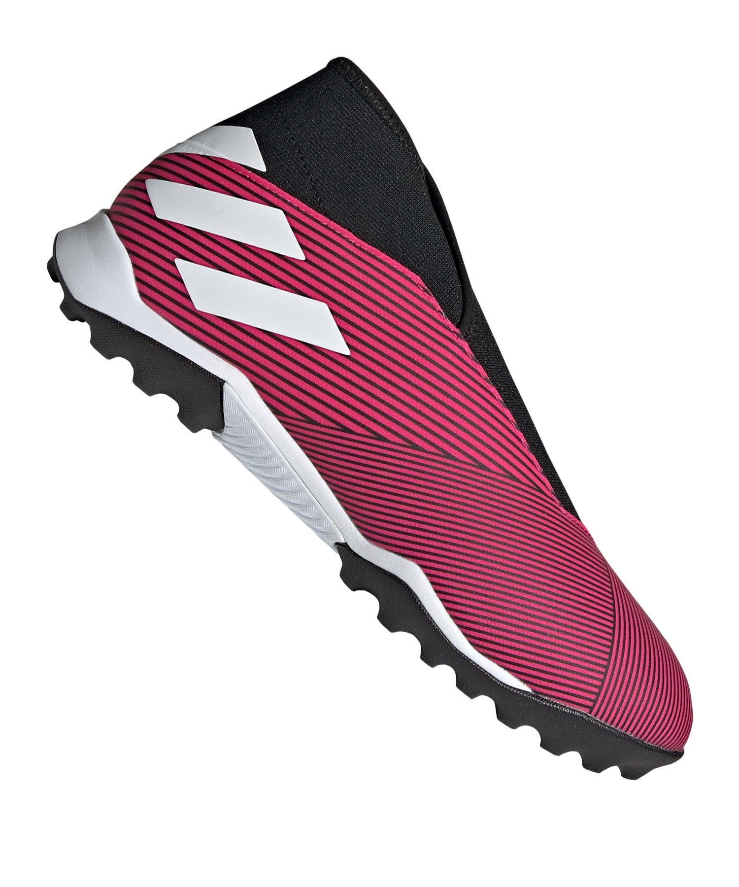 Adidas Tech Super ab 79,95 €   Preisvergleich bei