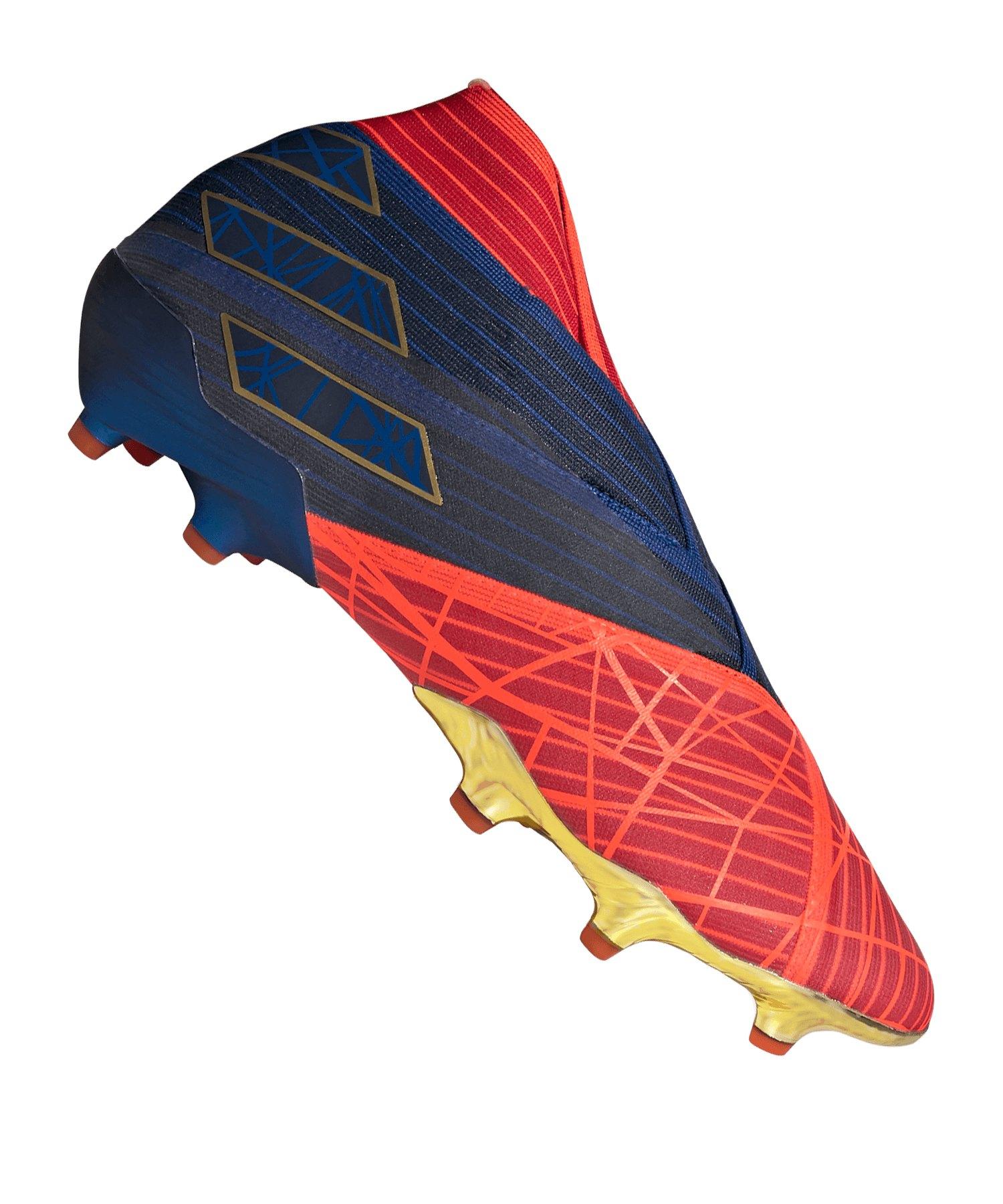Fußball Schuhe Personalisable | adidas Deutschland